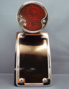 1932